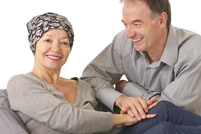 Neue Krebstherapien Dr. Siebenhüner
