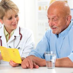 Patientenberatung Siebenhüner